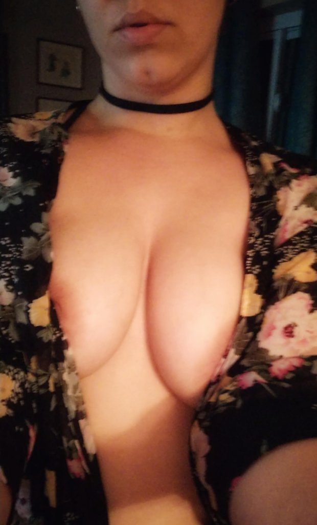 qdd29140lc711 - Help Me [F]inish Undressing? Nude Selfie