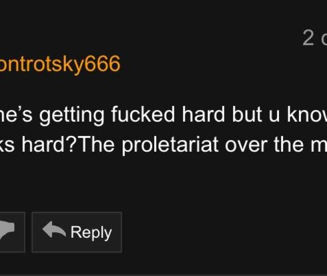 Why Am I Watching Overwatch Porn Pornhubcomments