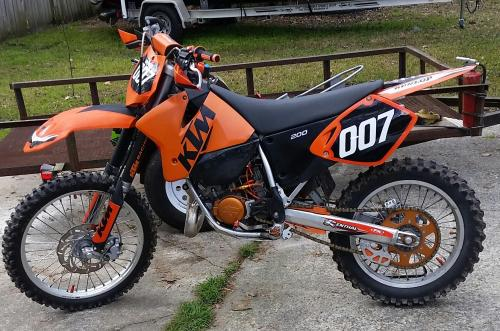 small resolution of dirtbikes