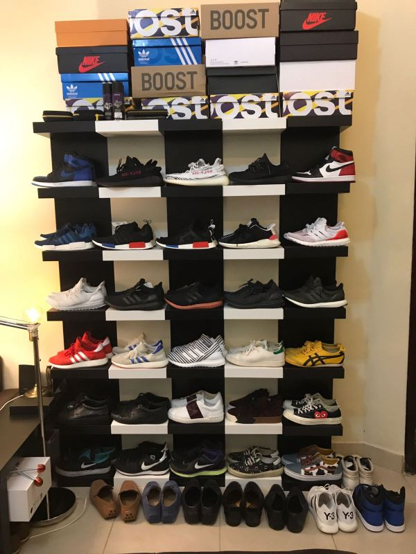 62292cf8ec9620 20+ Flight Club Shoe Wall Pictures and Ideas on Meta Networks