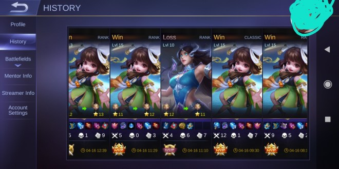 abusing chang'e before people notice she's op