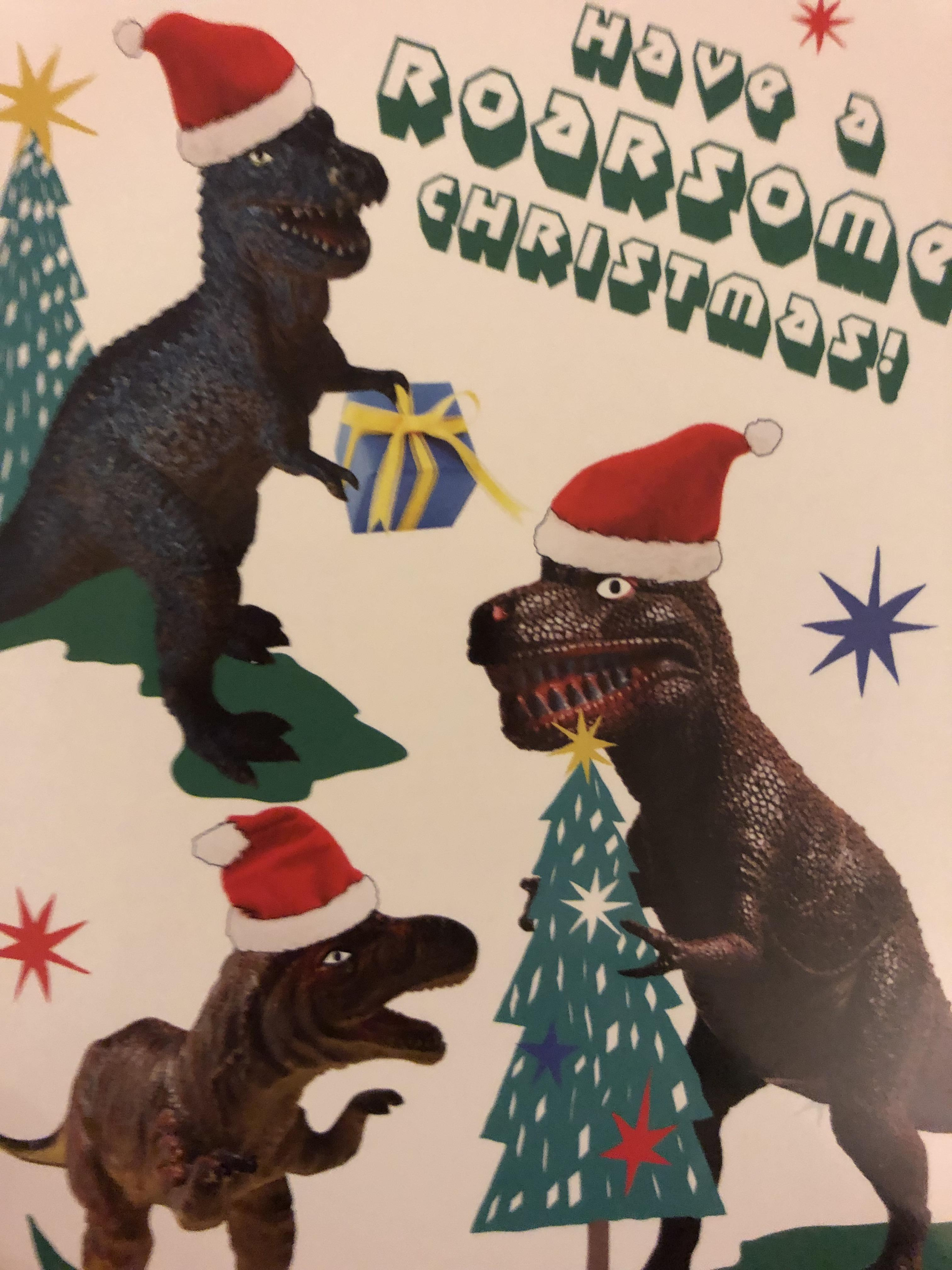 Funny Christmas Cards For Neighbours : funny, christmas, cards, neighbours, Christmas, Neighbour, Me...., Funny