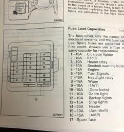 3000gt fuse box wiring diagram dat [ 3024 x 4032 Pixel ]