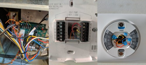 small resolution of wiring diagram help