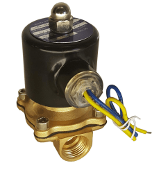 ac solenoid wiring wiring diagram centre ac delco starter solenoid wiring diagram ac solenoid wiring [ 1440 x 2560 Pixel ]