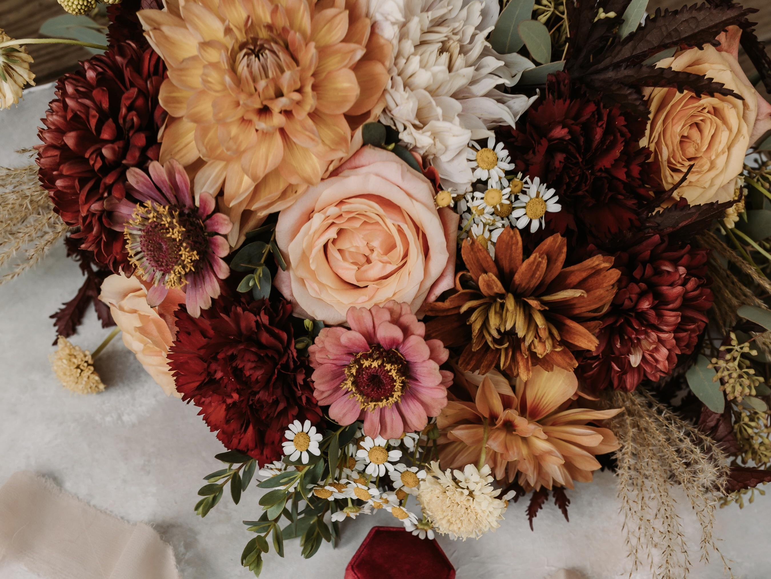 Browse flowers prices, photos and 29 village florist. Dedicated To All Things Floral