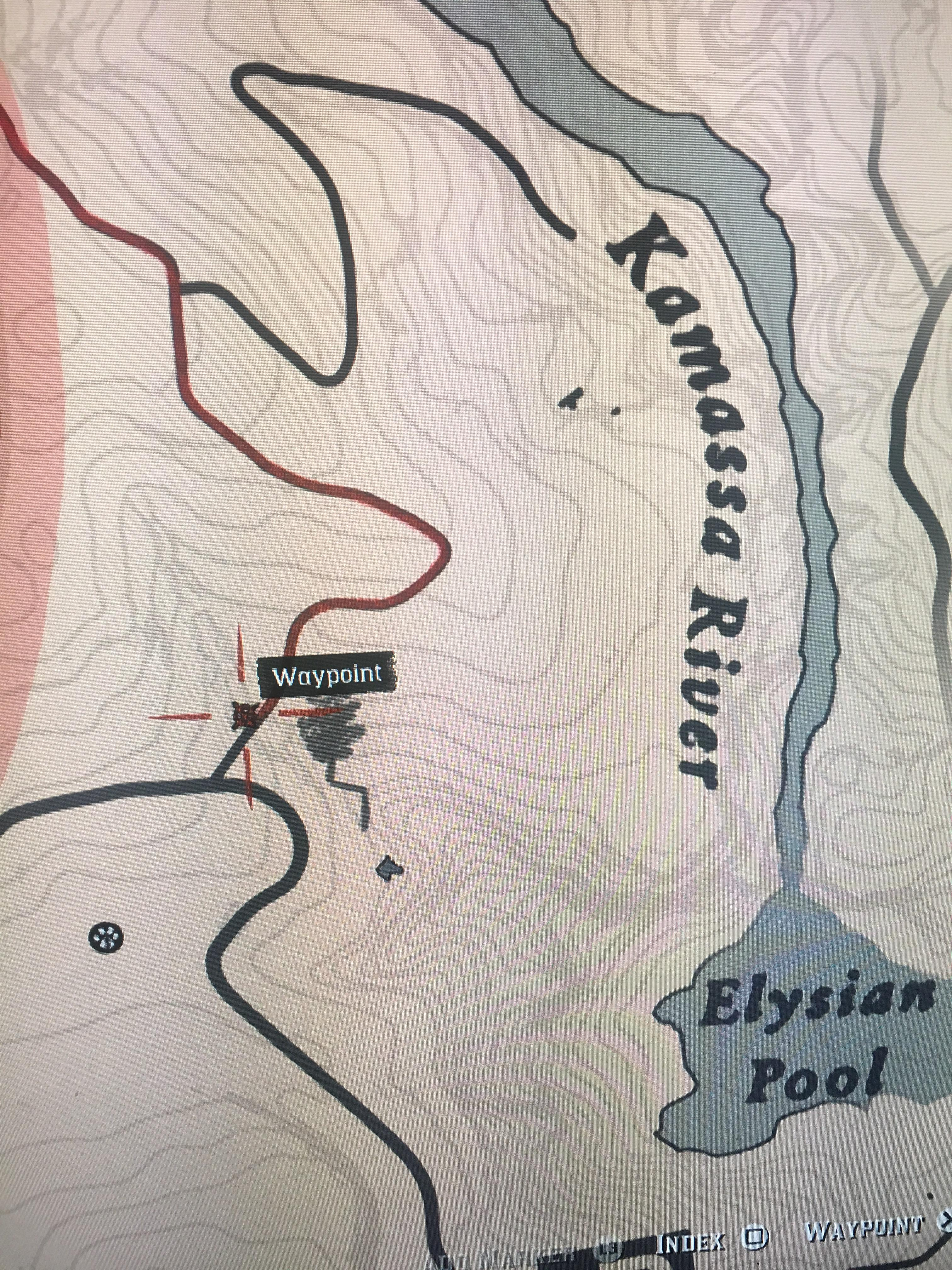 Rdr2 Trapper Locations Map : trapper, locations, Those, Looking, Robin,, Spawn/perch, Rails, Bridge., North, Hanover, Trapper.:, Reddeadredemption2