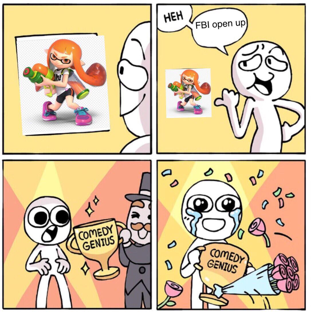 this meme is bad