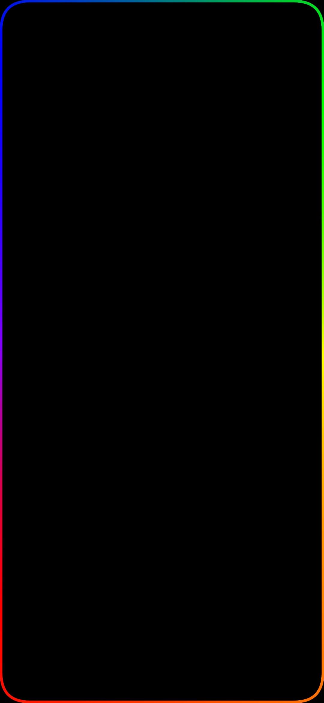 Rainbow Border Wallpaper : rainbow, border, wallpaper, Rainbow, Border, Wallpaper, People