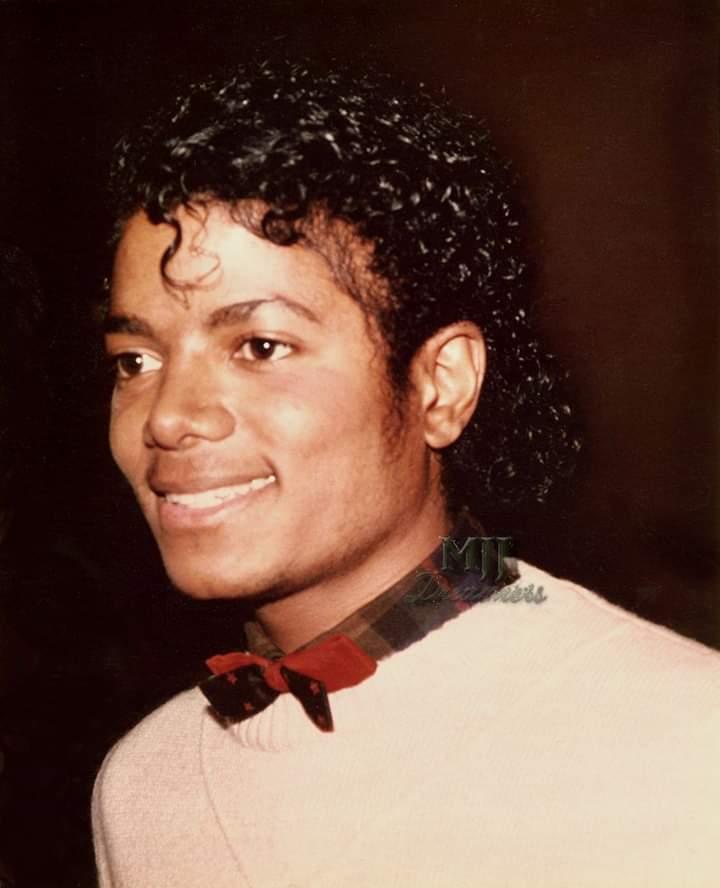 best smile ever michaeljackson