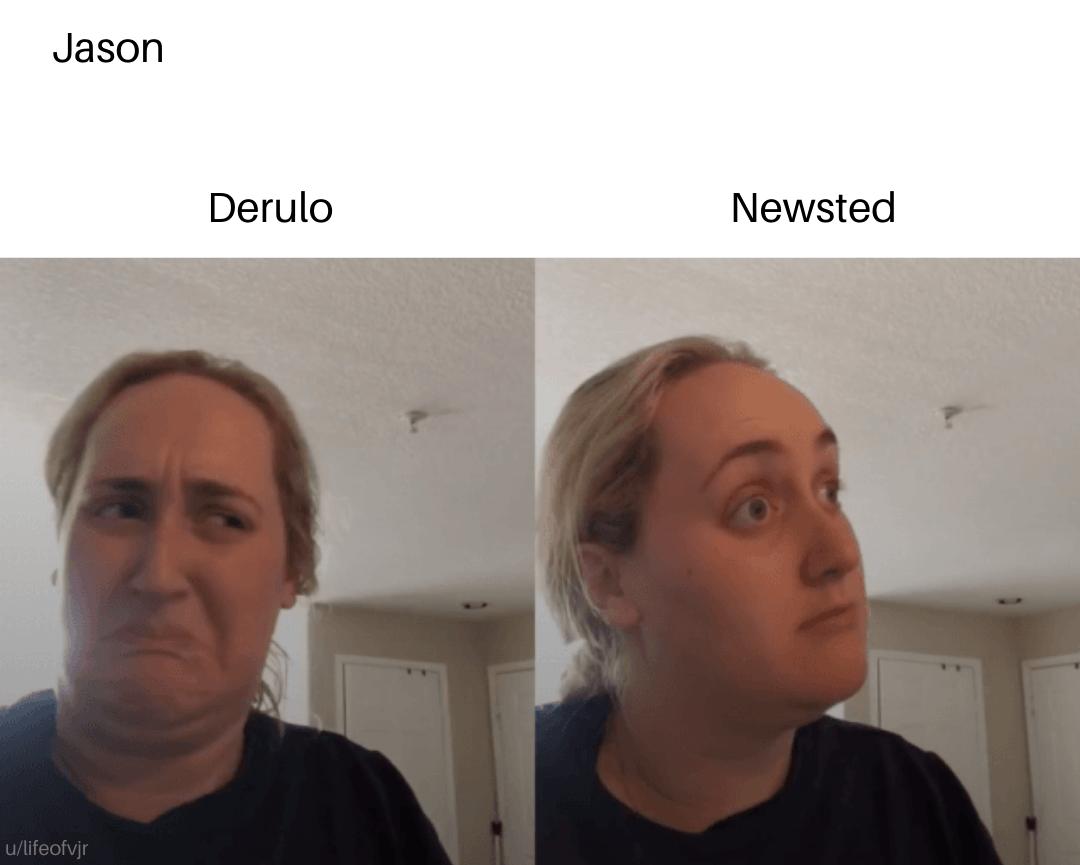 Making Better Choices Metalmemes