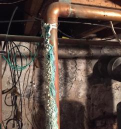 plumbing [ 2448 x 3264 Pixel ]