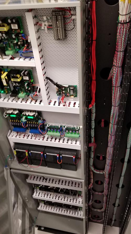 small resolution of access control panel wiring wiring diagram metaaccess control panel wiring wiring diagram info access control panel