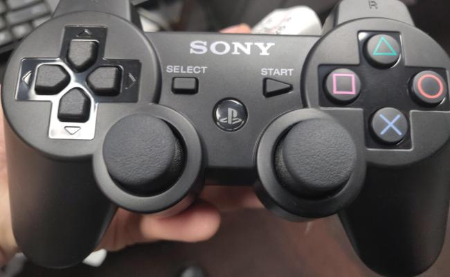 Gamestop Trade In Broken Ps4 Controller Gamewithplay