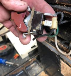 help looking for a sears table saw switch tools craftsman table saw switch wiring on table saw switch wiring [ 3024 x 4032 Pixel ]