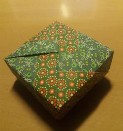 a tomoko fuse box  [ 3096 x 4128 Pixel ]
