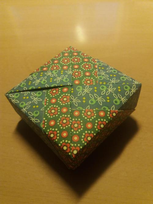 small resolution of a tomoko fuse box