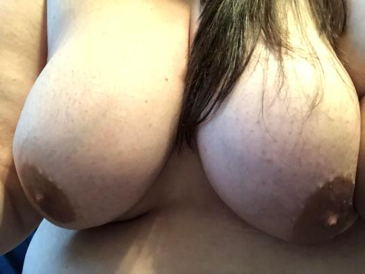 sr89h6tc1ls01 - Happy Titty Tuesday [f]rom me