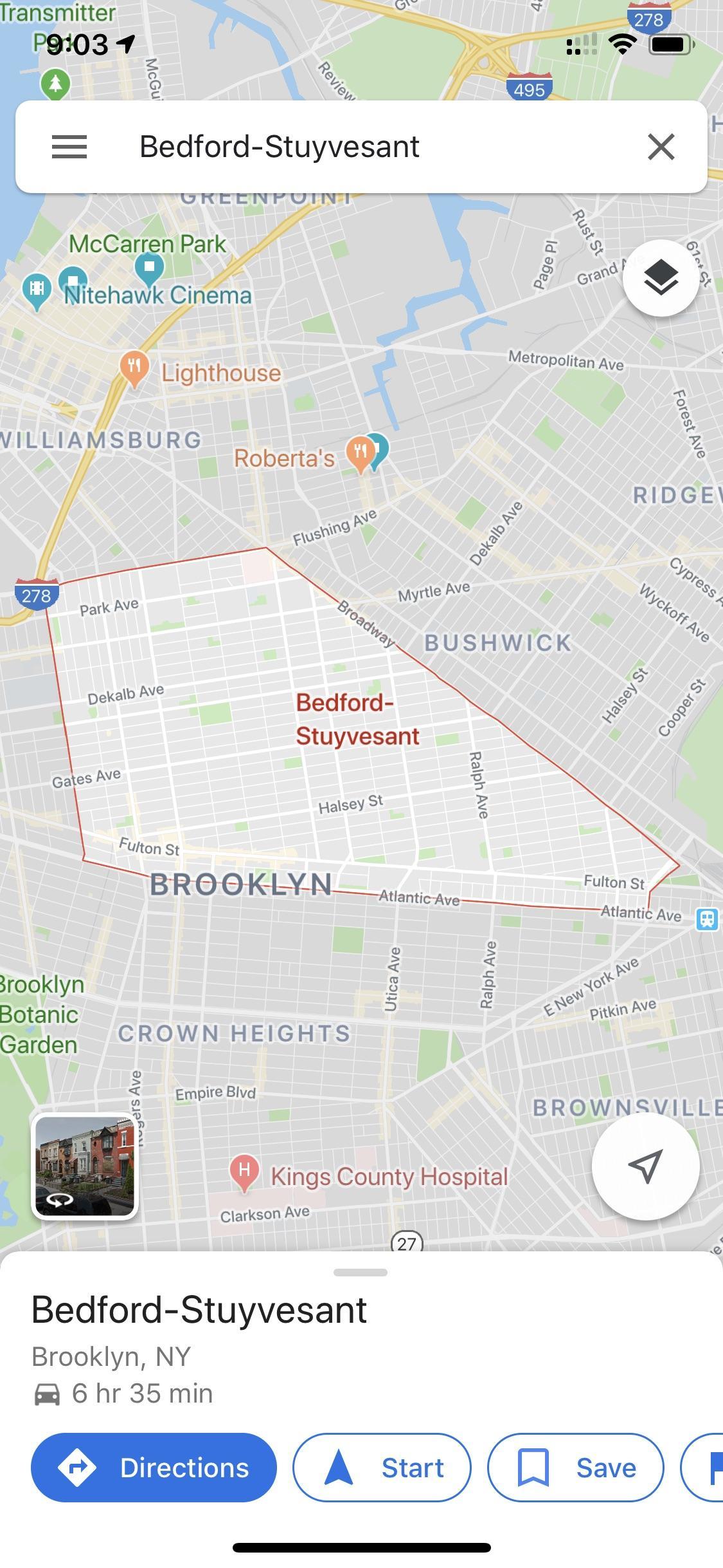 Google Maps Zip Codes Overlay : google, codes, overlay, FINALLY!, Google, Shows, Boundaries, Selected, Region,, Neighborhood,, City,, GoogleMaps