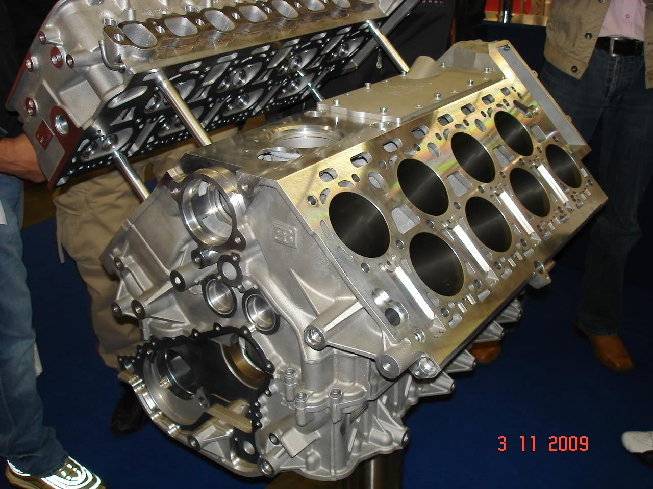 hight resolution of veyron w16 engine diagram intake wiring diagram details veyron engine diagram