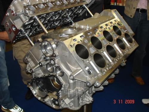 small resolution of veyron w16 engine diagram intake wiring diagram details veyron engine diagram