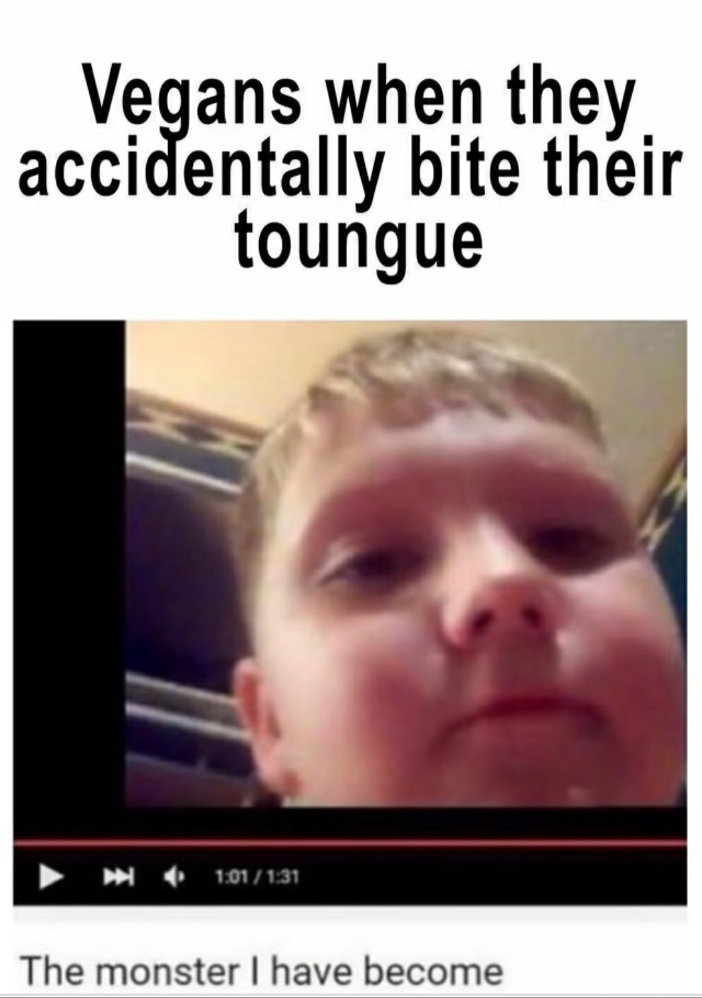 ABSOLUTELY DISGUSTING | Memes Amino