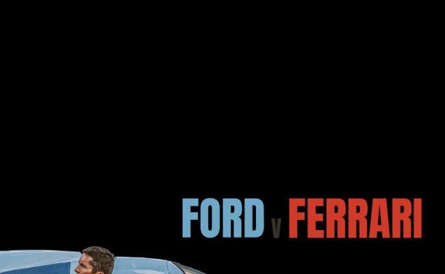 1382x2084 Ford V Ferrari Down Of Amoled Amoledbackgrounds