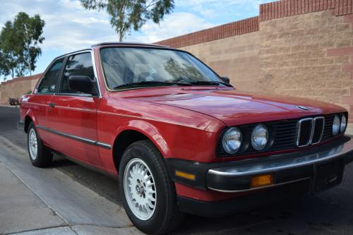 small resolution of my 1986 bmw 325e