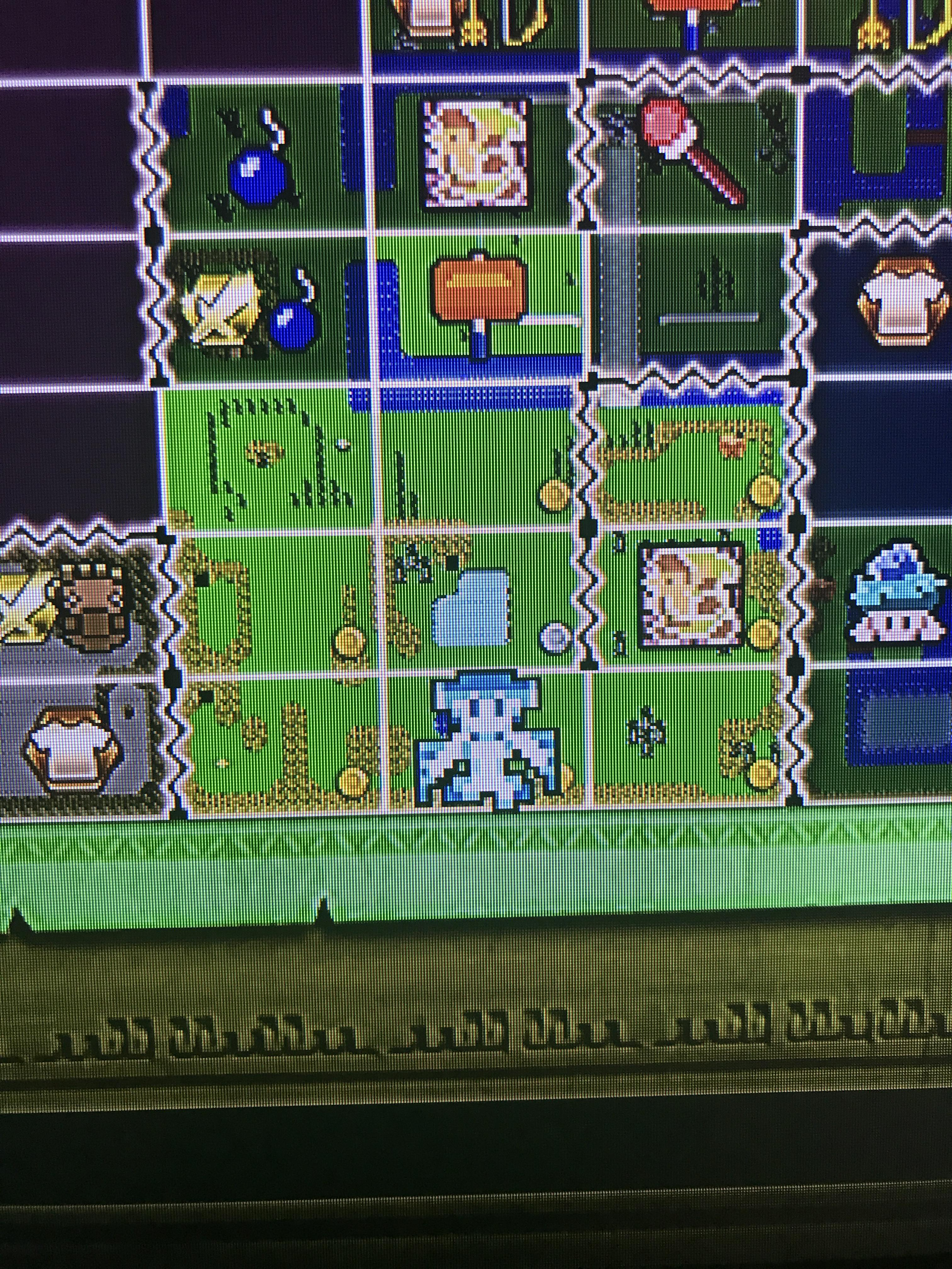 Master Quest Map Hyrule Warriors : master, quest, hyrule, warriors, Lorule, Theres, Battles, Proceed, Enemies, Hidden, Right, Items, Stuck., Anyone