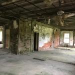 Abandoned Asylum In Wisconsin Abandonedporn