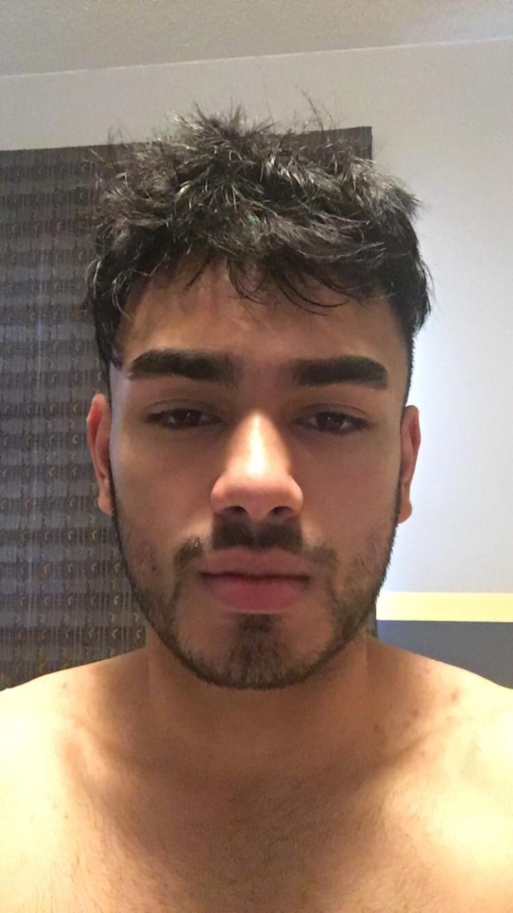 eyebrow grooming help how
