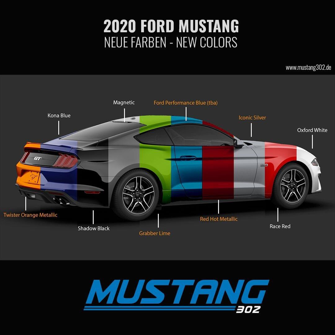 How does the ford mustang mach 1 compare to the ford mustang gt convertible? Mustang Blue Royal Blue Cars Picture Idokeren
