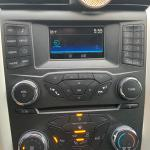 Sync Unresponsive Any Fusion Users Experience This 2015 Ford Fusion The Phone Button Is Not Working And I Can T Access The Menu Fordfusion