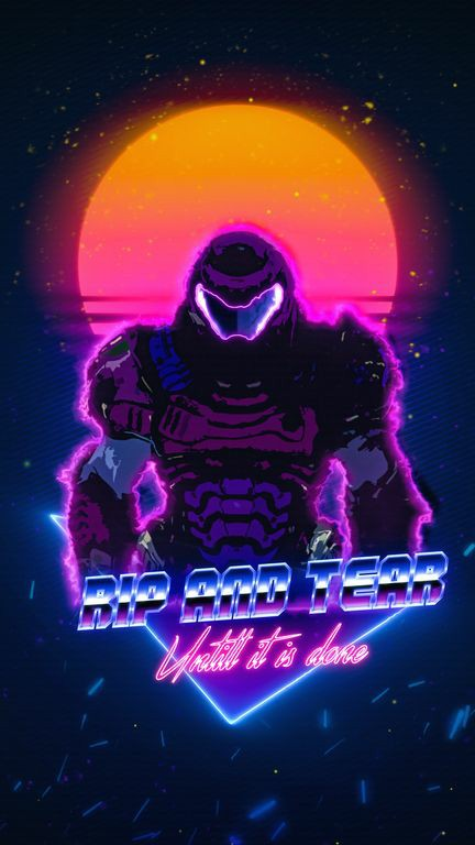 Doomwave