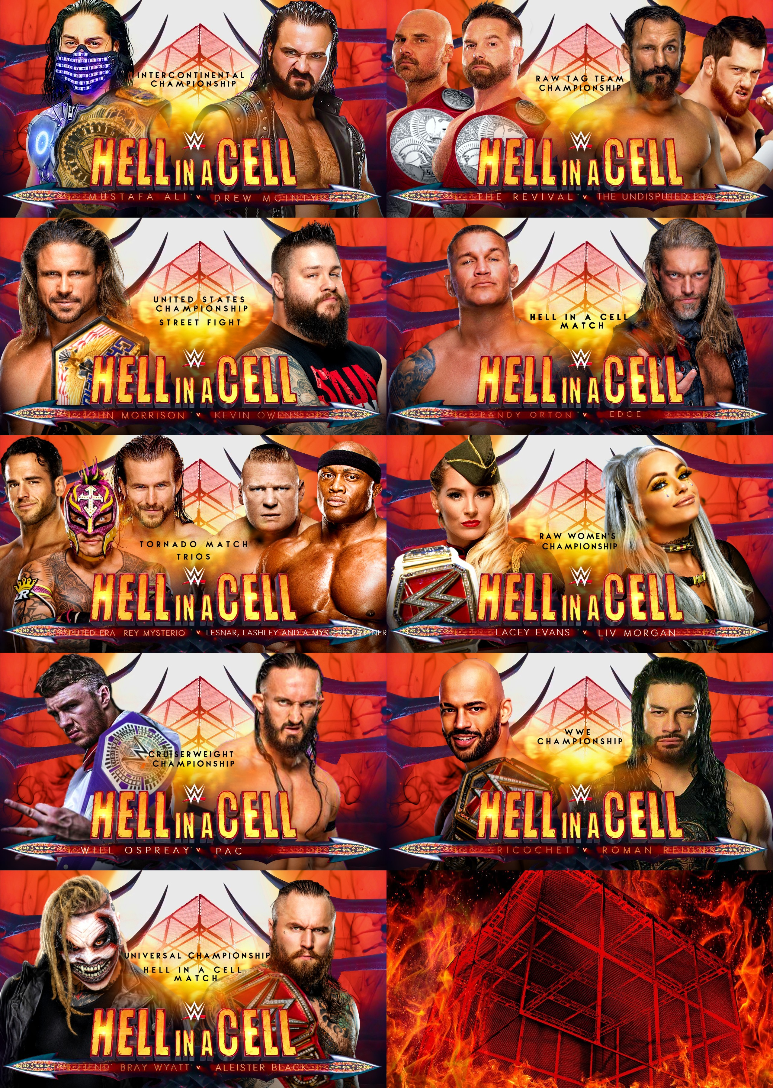 Royal Rumble Match Card Template : royal, rumble, match, template, Royal, Rumble, Match, Template, Latest, Update, Wrestlemania, Smackdown, Pwmania, Watch, Sport