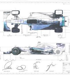 formula1 [ 4961 x 3508 Pixel ]