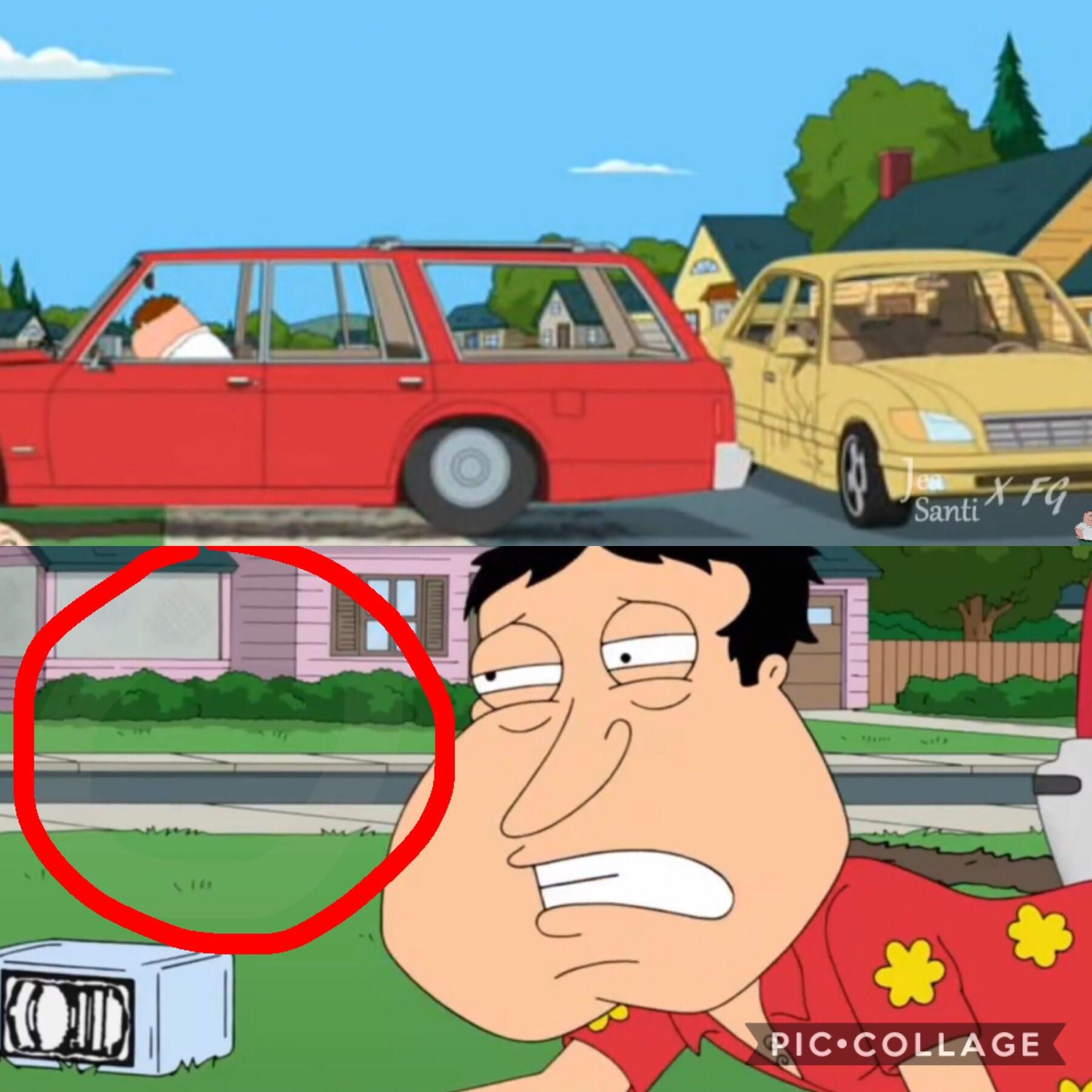 just noticed this car