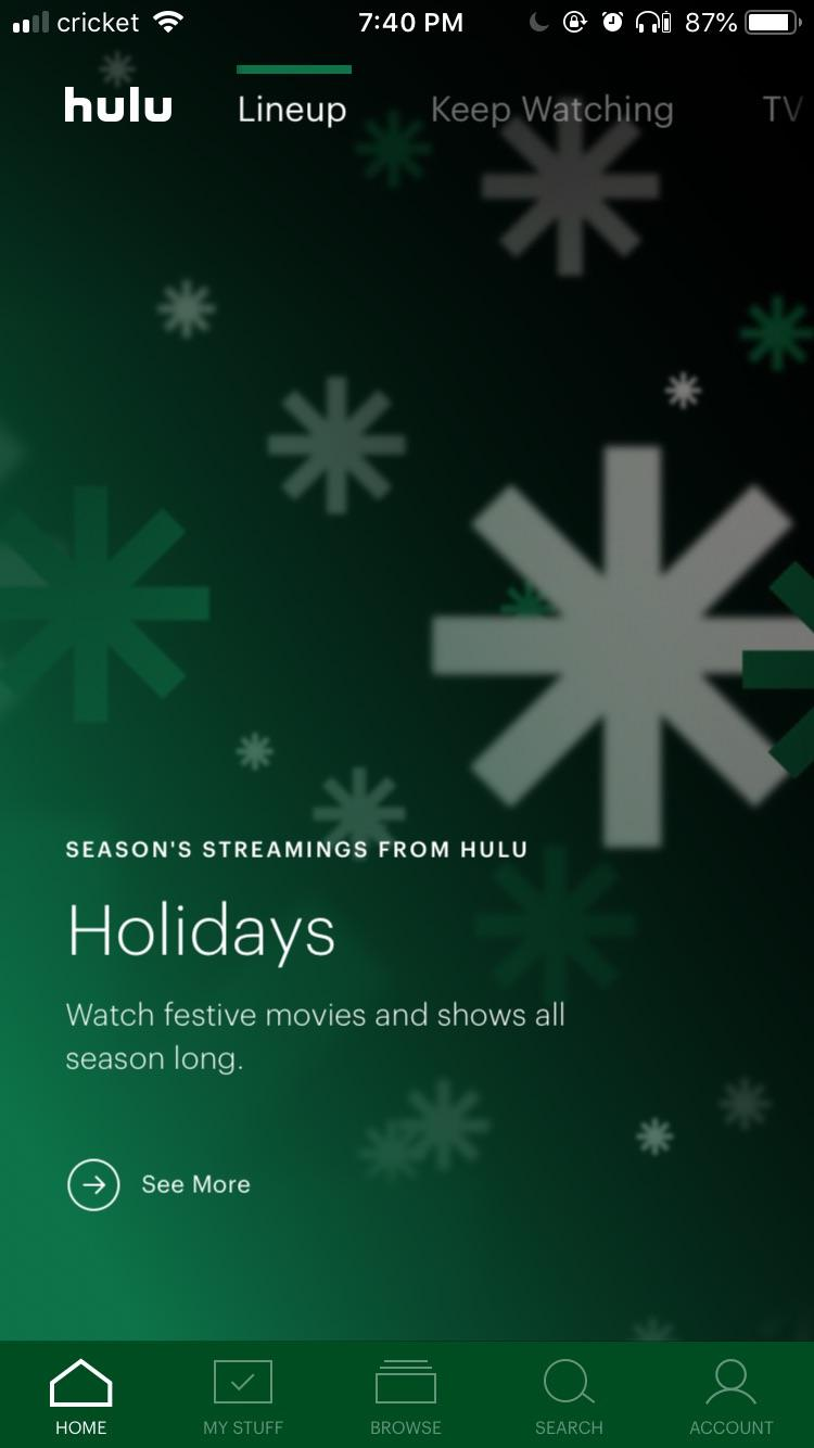 medium resolution of  shit post not saying this means anything but these seemingly rhcp inspired snowflakes would be a clever way to show tribute to snow hey oh and stadium