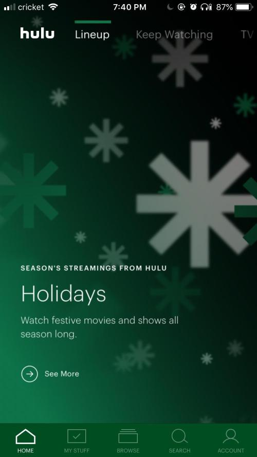 small resolution of  shit post not saying this means anything but these seemingly rhcp inspired snowflakes would be a clever way to show tribute to snow hey oh and stadium