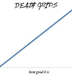 deathgrips [ 1788 x 1428 Pixel ]