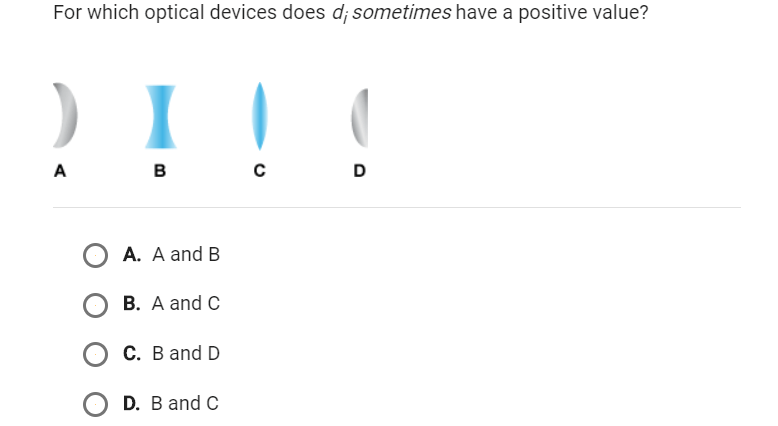 [Physics : Grade 12] Can someone help on this one?
