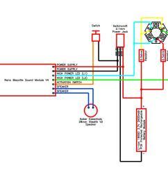 nano biscotte v4 wiring diagram  [ 1320 x 1020 Pixel ]