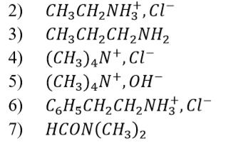 Why is H2C=CH2 D2H point group and H2C=CF2 C2V point group
