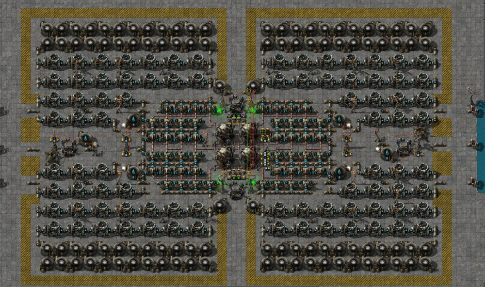 medium resolution of design blueprint4 reactor setup that uses only the fuel cells it actually needs