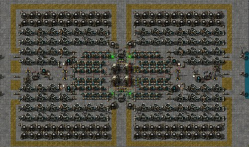 small resolution of design blueprint4 reactor setup that uses only the fuel cells it actually needs