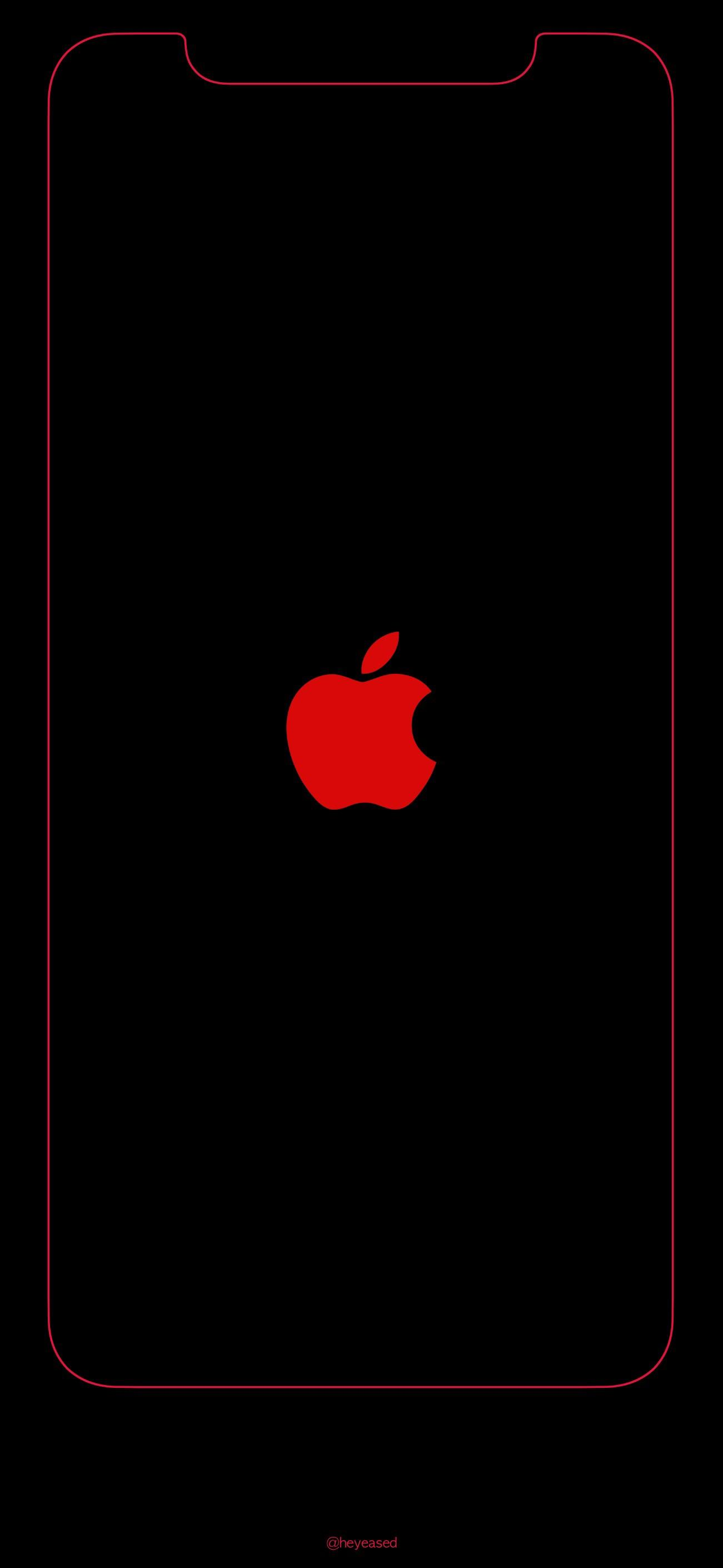super retina found this cool boarder wallpaper for iphone x and
