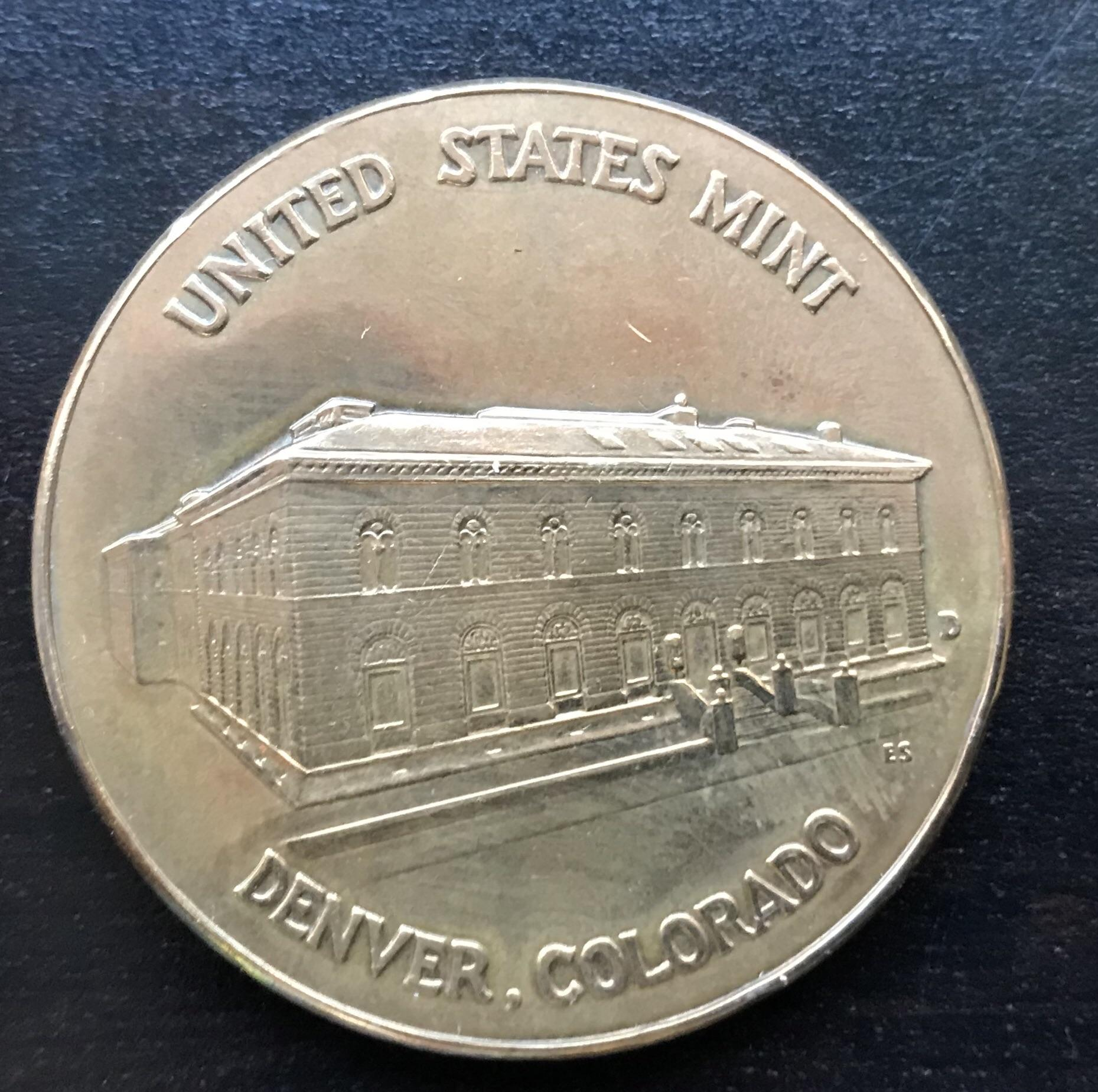 What Do You Know About This Coin Coins