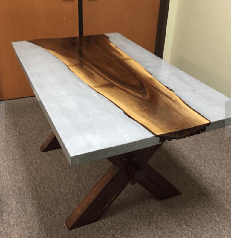 Wood Movement In Furniture