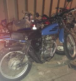 motorcycles [ 4032 x 3024 Pixel ]
