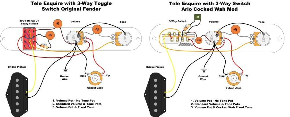medium resolution of 4pdt switch diagram